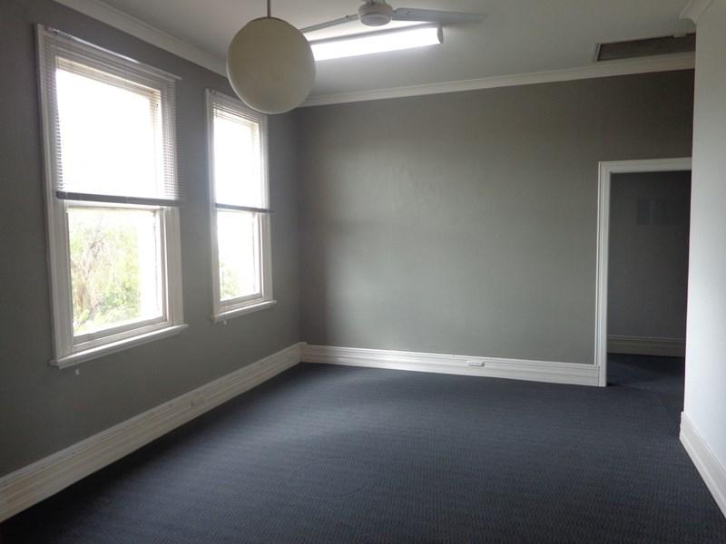 Suite 3 / 131 Rokeby Road SUBIACO WA 6008