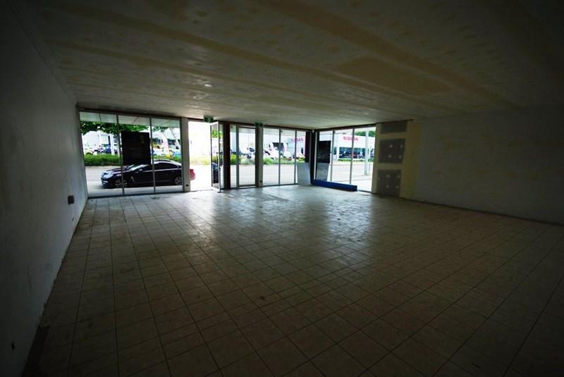 544 Sturt Street TOWNSVILLE CITY QLD 4810