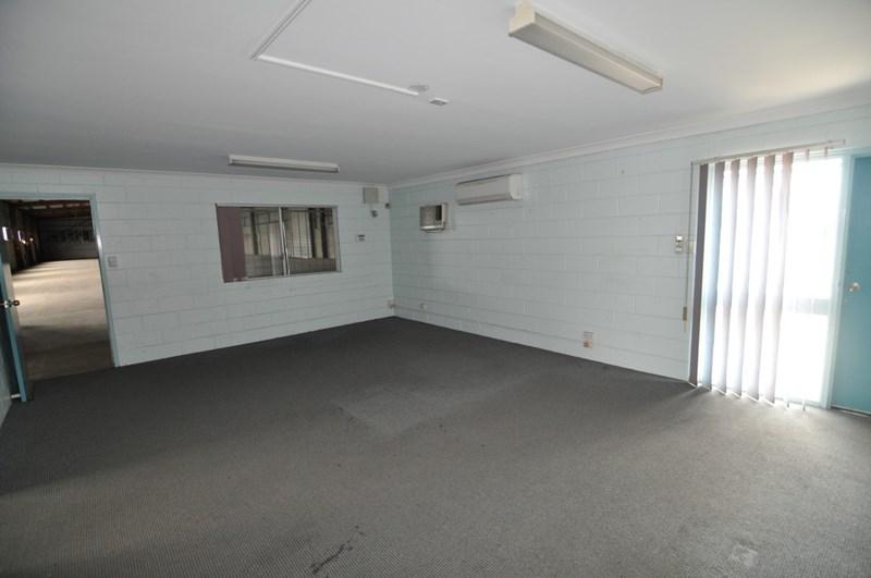 13-17 Caldwell Street GARBUTT QLD 4814