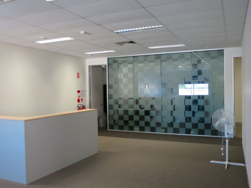 2 Notar Drive ORMEAU QLD 4208