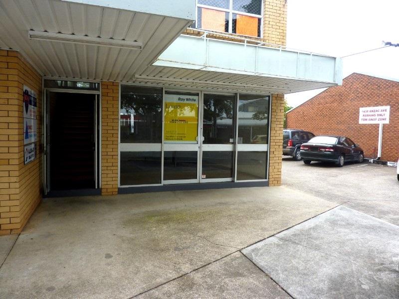 Shop 1/ 1438 Anzac Avenue KALLANGUR QLD 4503