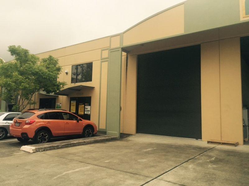 4/3275 Logan Road UNDERWOOD QLD 4119