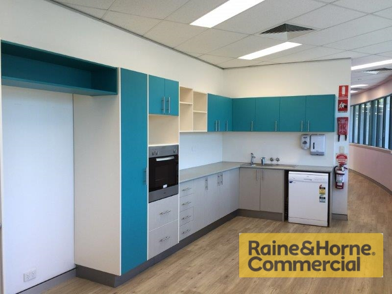 17/39 Old Cleveland Road CAPALABA QLD 4157