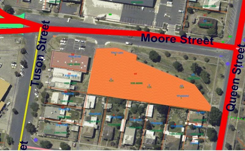 40 Moore Street ARARAT VIC 3377