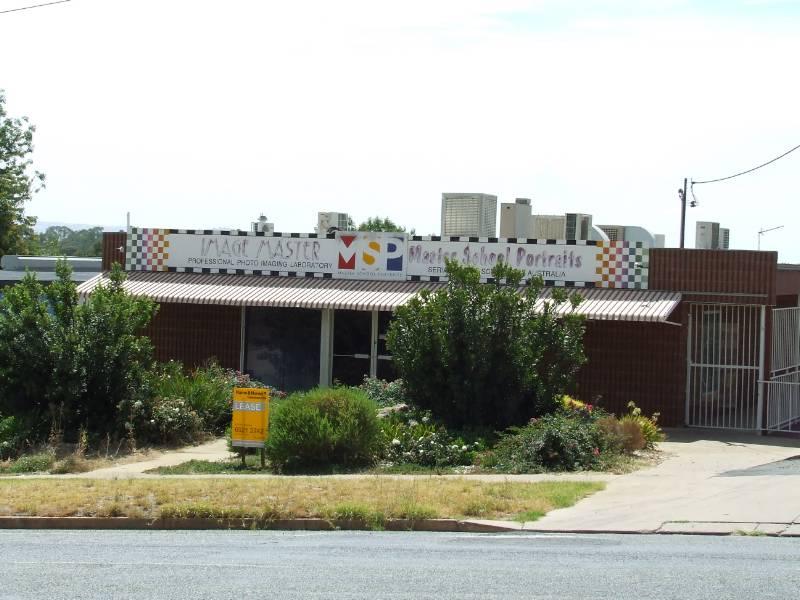 43 Lake Albert Road WAGGA WAGGA NSW 2650