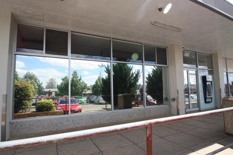 Shop 10 Turvey Park SC WAGGA WAGGA NSW 2650