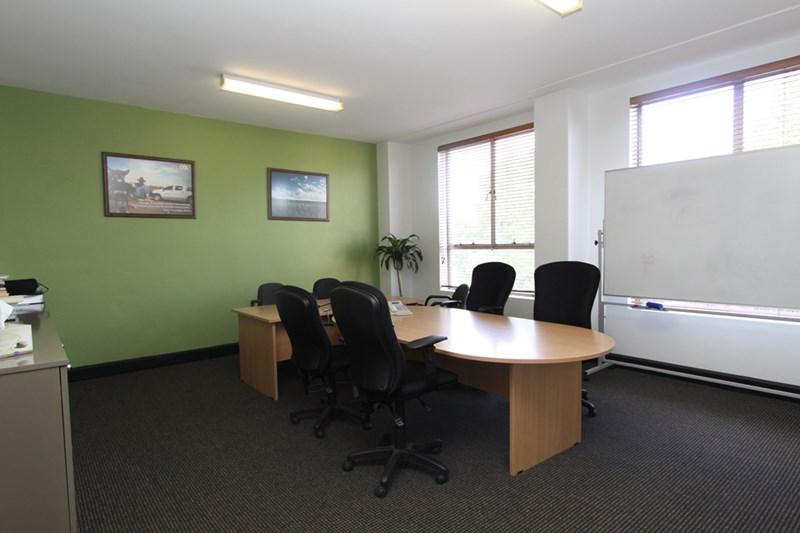 2/37 Johnston St WAGGA WAGGA NSW 2650