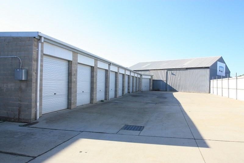 35 Pearson Street WAGGA WAGGA NSW 2650