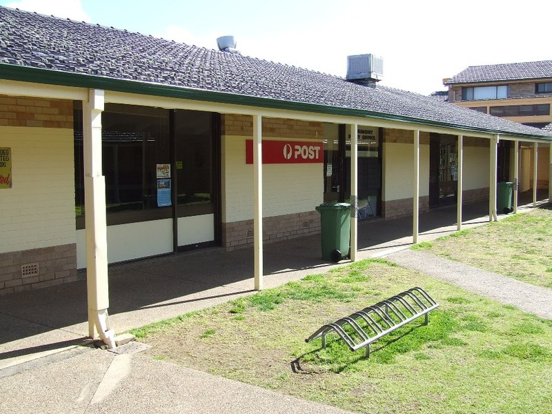 Shop 9 Ashmont Mall WAGGA WAGGA NSW 2650