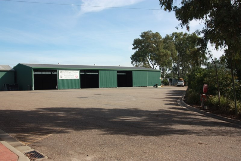Part, 180 Forsyth St WAGGA WAGGA NSW 2650