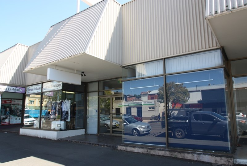 Shop 7, 189 Baylis St WAGGA WAGGA NSW 2650