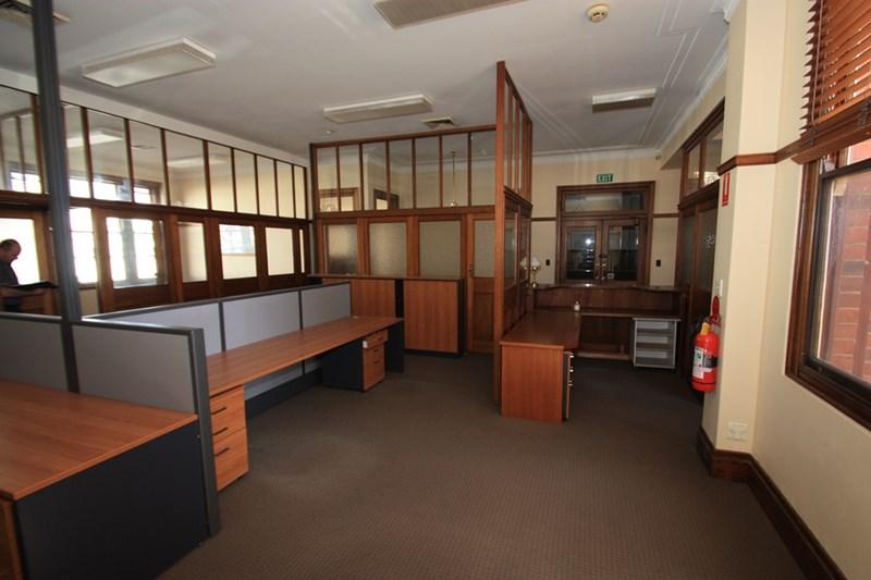 1st Floor 17 Gurwood St WAGGA WAGGA NSW 2650