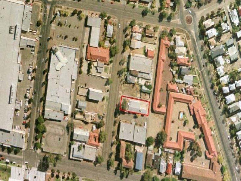 Unit 1/21 Blake Street WAGGA WAGGA NSW 2650