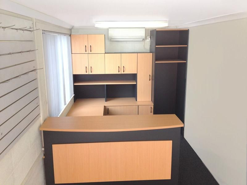Unit 3/288 Great Eastern Highway ASCOT WA 6104