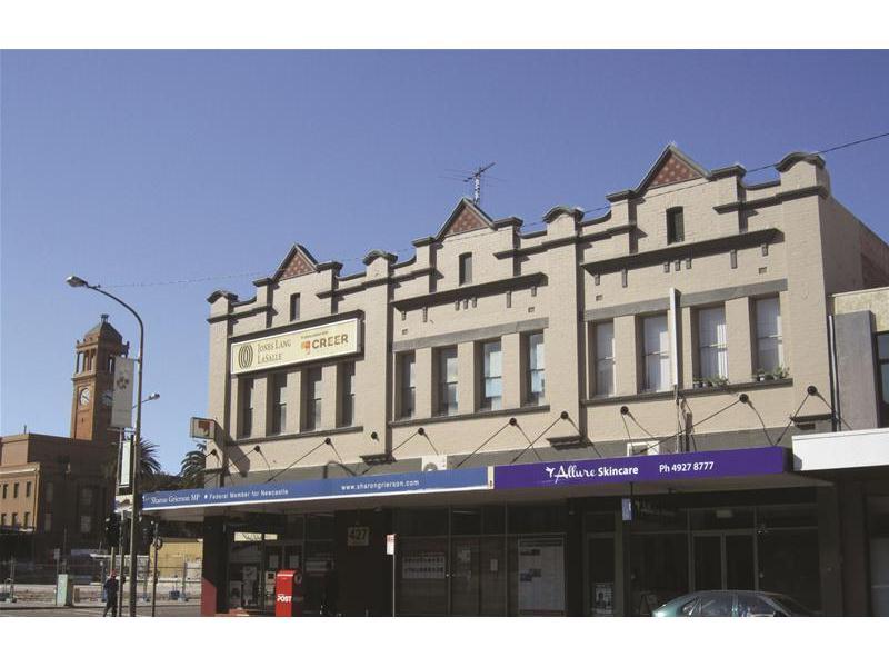 427 Hunter Street NEWCASTLE NSW 2300