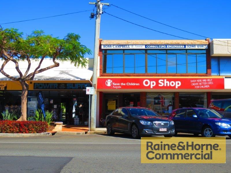 133 Queen Street CLEVELAND QLD 4163