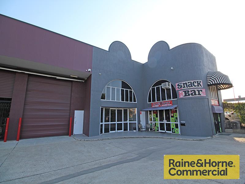 Delta Street GEEBUNG QLD 4034