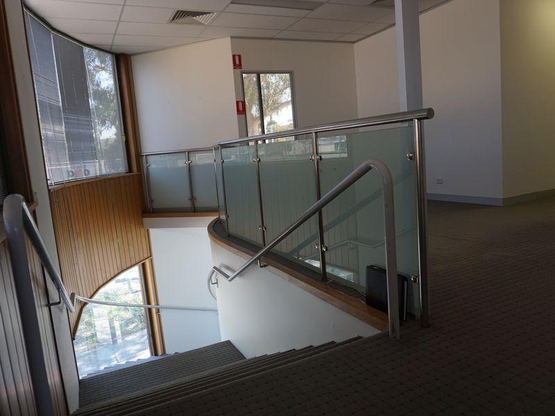 1/273 Canberra Avenue FYSHWICK ACT 2609