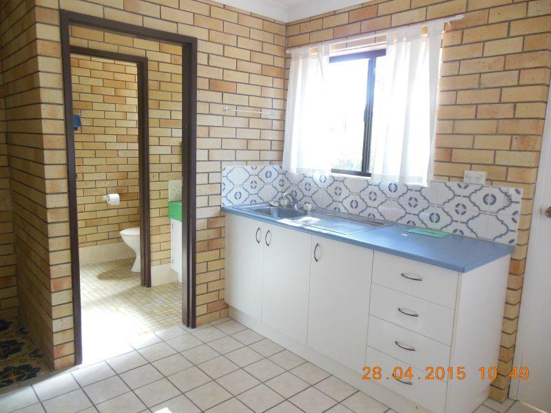 12 Cinderalla Drive SPRINGWOOD QLD 4127