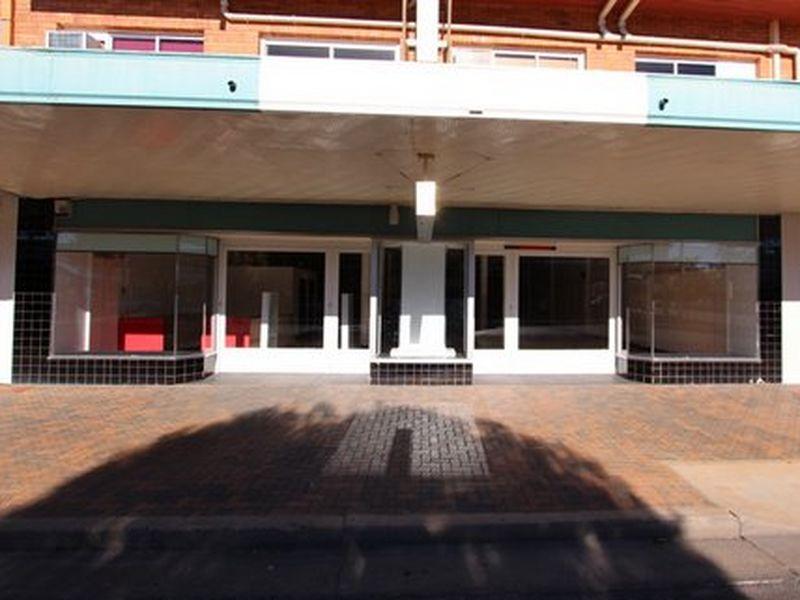 4-6 Wills Street CHARLEVILLE QLD 4470