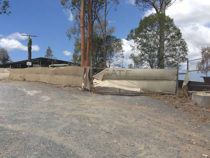 213 Sandy Creek Road YATALA QLD 4207