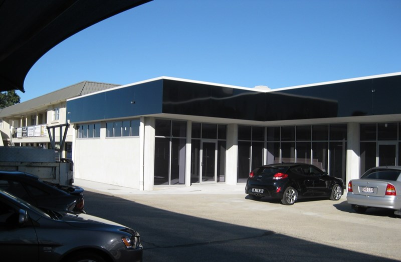 Gympie Road STRATHPINE QLD 4500
