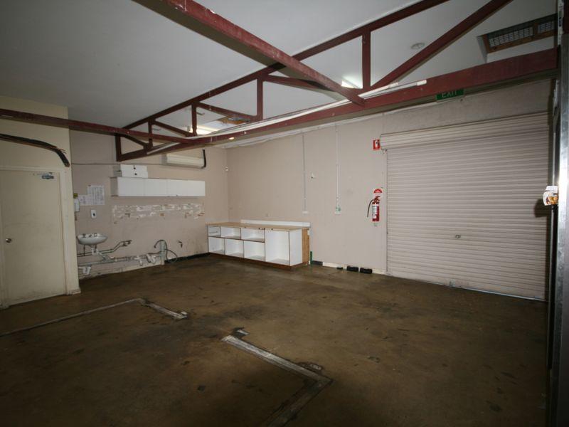 101-103 Melbourne Street NORTH ADELAIDE SA 5006