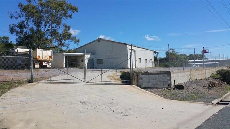 56B Benaraby Road TOOLOOA QLD 4680