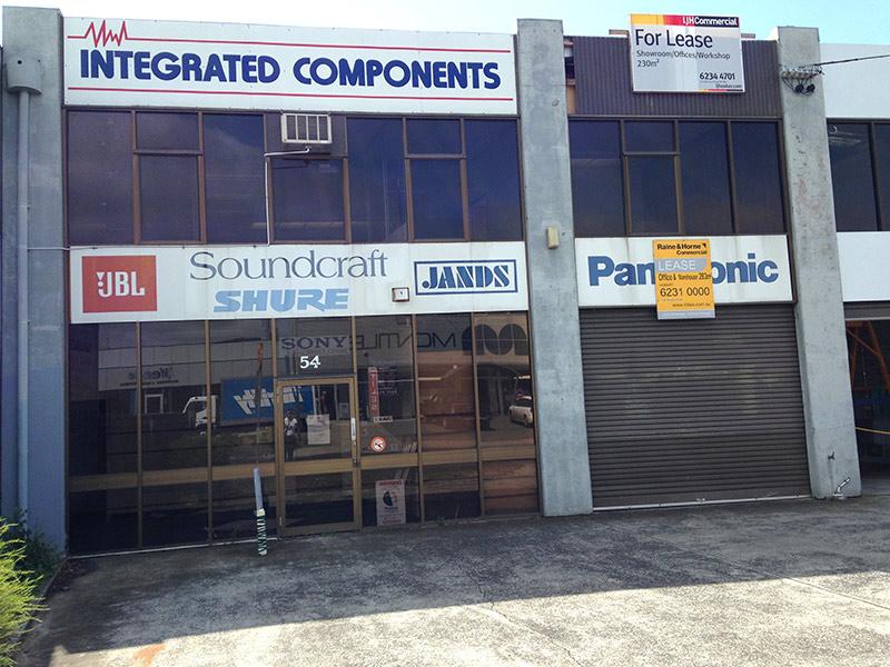 54 Albert Road MOONAH TAS 7009
