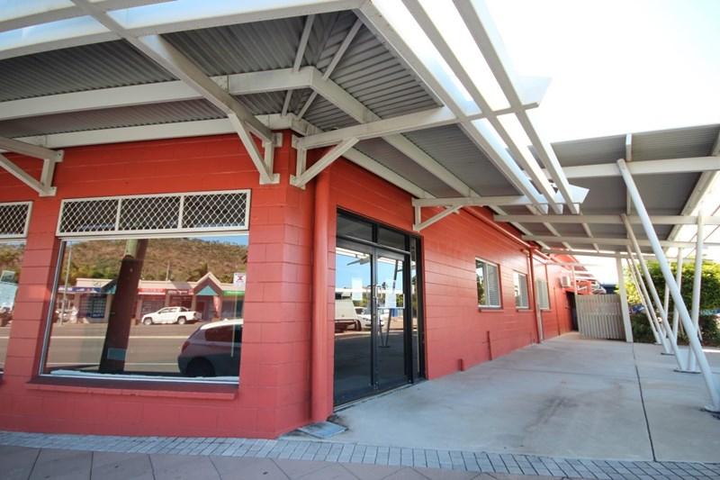 85-89 Bundock Street BELGIAN GARDENS QLD 4810