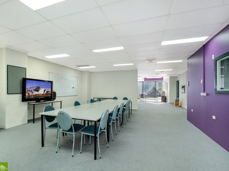 Suite 6 / 233 Crown Street WOLLONGONG NSW 2500