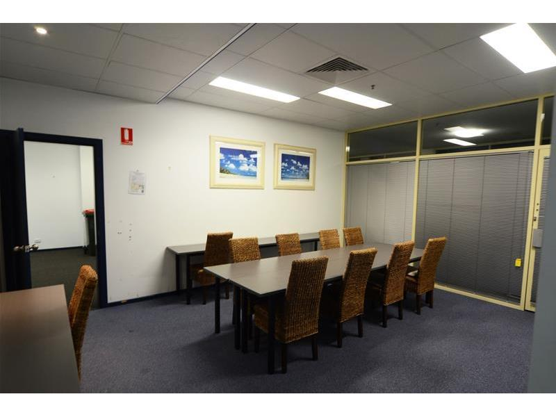 Suite 25/235 Darby Street COOKS HILL NSW 2300