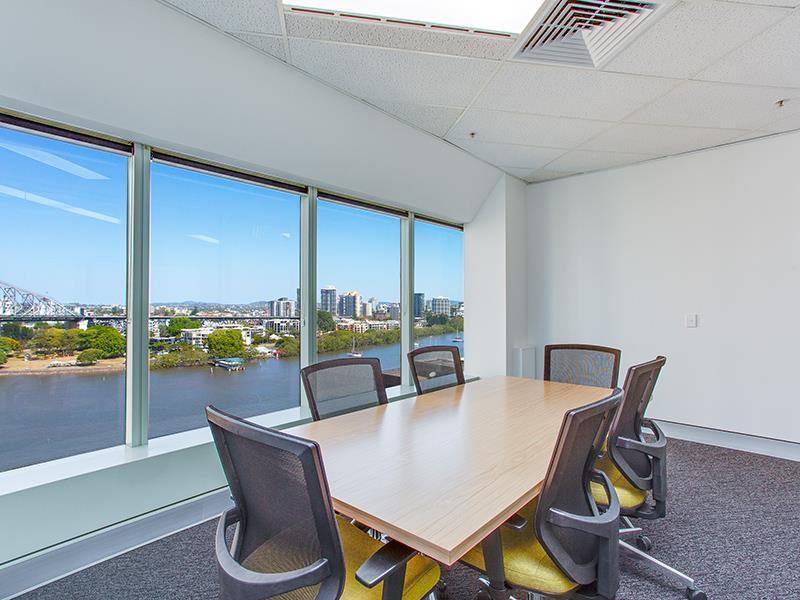 Suite  Who/500 Queen Street BRISBANE CITY QLD 4000