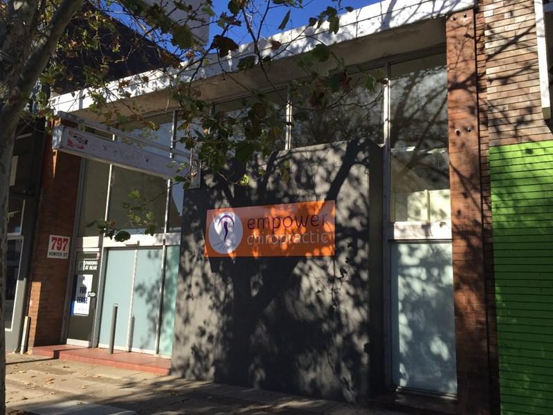 797 Hunter Street NEWCASTLE WEST NSW 2302