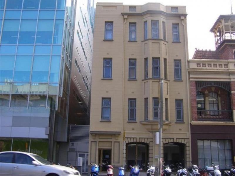 82 Flinders Street ADELAIDE SA 5000