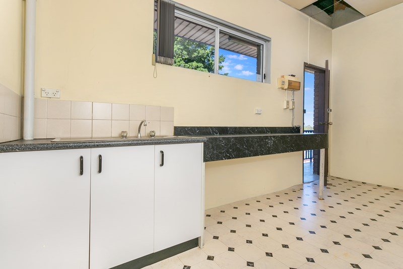 328-340 King Georges Road BEVERLY HILLS NSW 2209