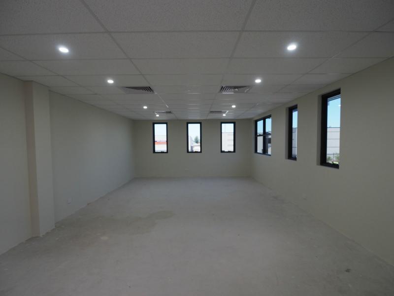 46 Prosperity Avenue WANGARA WA 6065
