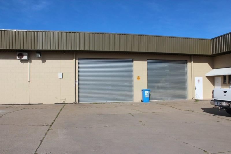 5 / 46 Hugh Ryan Drive GARBUTT QLD 4814