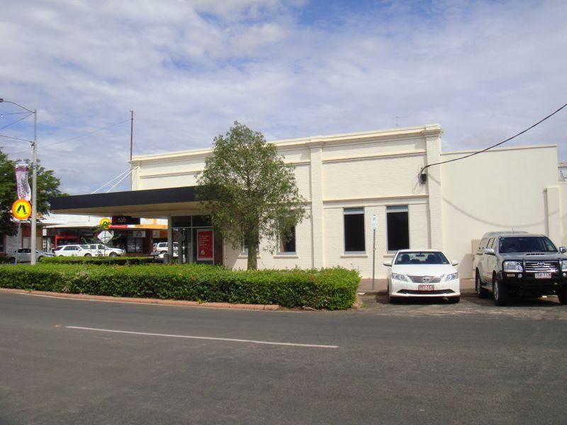 31A Hawthorne Street ROMA QLD 4455