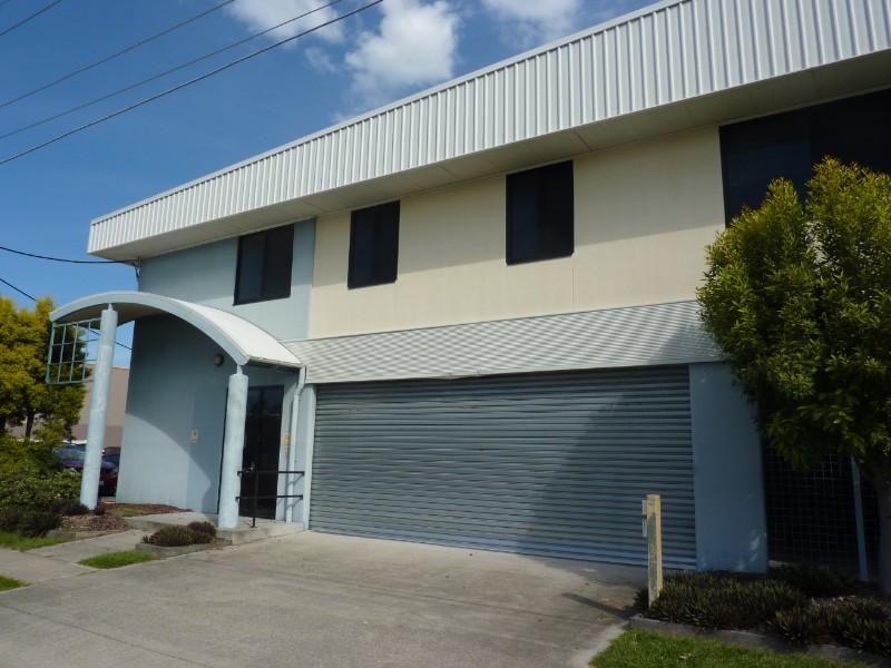 2/63-65 High Street KIPPA-RING QLD 4021