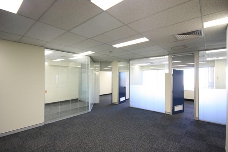 21-23 South Street RYDALMERE NSW 2116