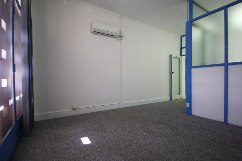 1st Floor/Unit 1/2 Spencer BUNBURY WA 6230
