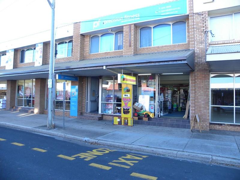 30a Orient Street BATEMANS BAY NSW 2536