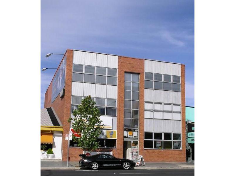 Ground Floor, 246-248 Pulteney Street ADELAIDE SA 5000