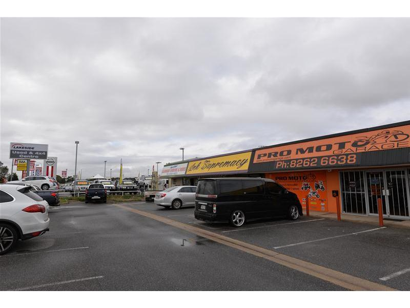 Shop 6, 1189 Main North Road POORAKA SA 5095