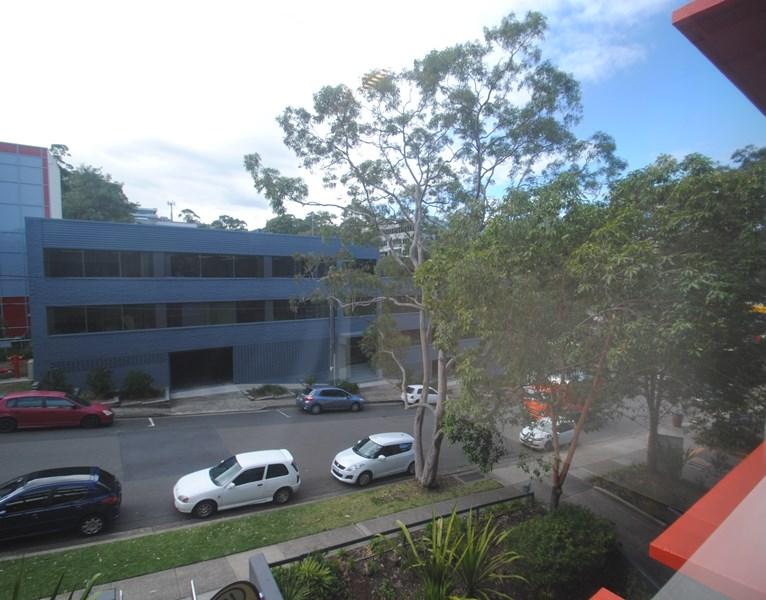 Suite 1.05/14-16 Suakin Street PYMBLE NSW 2073