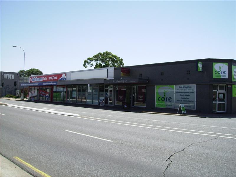 903A South Road CLARENCE GARDENS SA 5039