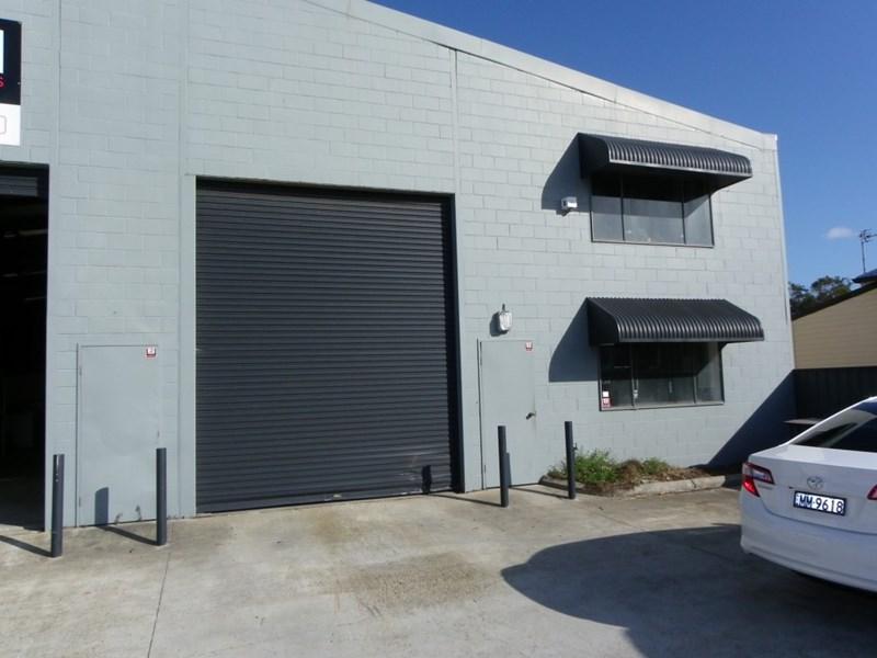2/59 Hudson Street HAMILTON NSW 2303