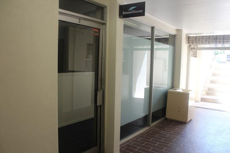 5/261 Flinders Street TOWNSVILLE CITY QLD 4810