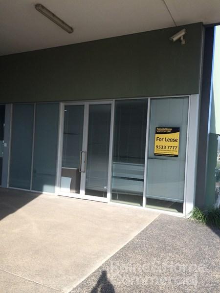 Shop 3/8 Hatchlands Drive DEER PARK VIC 3023